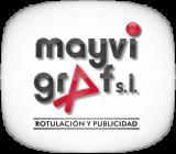 Mayvigraf